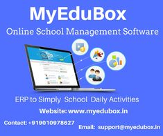 Student Dashboard, Student Attendance, Student Portal, Boxing Online, School Fees, Student Information, All Schools, Daily Activities, Continue Reading