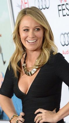 Health & Fitness, Fashion, Beauty Tips and Entertainment : Christine Taylor Dressing Styles, Free Images and Amazing Photos Christine Taylor, Joan Taylor, The Wedding Singer, Actress Photos, Beautiful Actresses, American Actress, Beauty Women, Amazing Women, My Girl