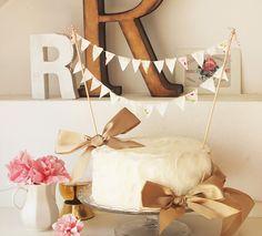 Idea for moms birthday cake.