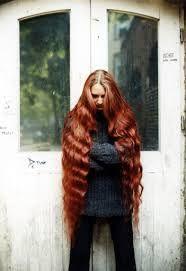 Men With Longest Hair Google Search Long Hair Styles Long Hair Styles Men Long Hair Girl