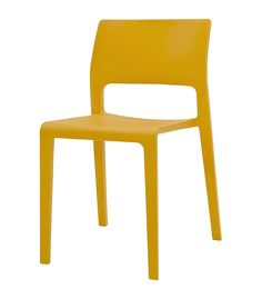Sorrento Outdoor Cafe Chair Contemporary Chairs, Modern Dining Chairs, Outdoor Cafe, Outdoor Chairs, Lobby Lounge, Cafe Chairs, Sorrento, Bar Stools, Furniture