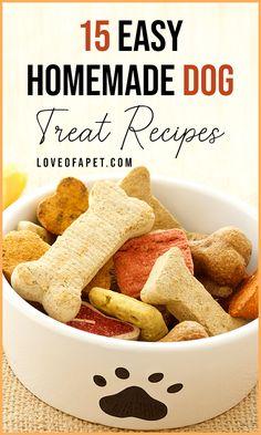 Dyi Dog Treats, Homade Dog Treats, Puppy Treats, Homemade Dog Food, Healthy Dog Treats, Homemade Dog Biscuits Recipe Easy, Soft Dog Treats, Homemade Dog Cookies, Healthy Pets