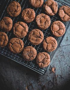 reclaim provinci, smoki cardamom, cook foodist, ginger molass, cardamom gingermolass, gingermolass cooki, eat, cookies, holiday cooki