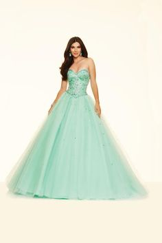 Paparazzi Prom by Mori Lee 98006 Paparazzi by Mori Lee Party Dresses at MB Bride
