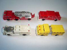 US $7.99 New in Toys & Hobbies, Diecast & Toy Vehicles, Cars, Trucks & Vans