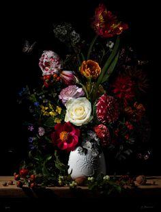 www.happy-pixels.com wp-content uploads 2012 03 bas-meeuws-01.jpg