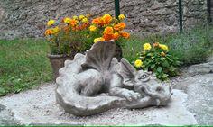Chojnik - sweet litle dragon :-)