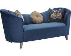 Josephine Sofa Find out about this and other well-crafted Thomasville furniture when you visit your nearest Thomasville retailer. There, our designers will help you realize the perfect home that you've always imagined.