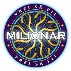 VREI SA FII MILIONAR (JOC INTERACTIV)   Sorin Voiculescu