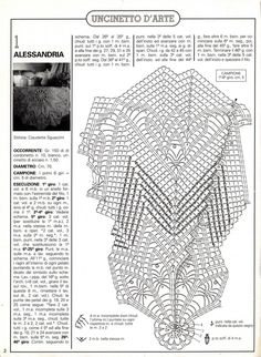 http://labhousehold.com/crochet-rug-5.html