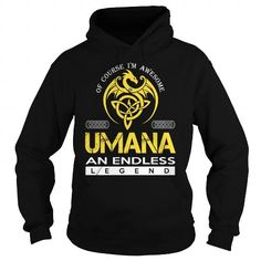 UMANA An Endless Legend (Dragon) - Last Name, Surname T-Shirt #name #tshirts #UMANA #gift #ideas #Popular #Everything #Videos #Shop #Animals #pets #Architecture #Art #Cars #motorcycles #Celebrities #DIY #crafts #Design #Education #Entertainment #Food #drink #Gardening #Geek #Hair #beauty #Health #fitness #History #Holidays #events #Home decor #Humor #Illustrations #posters #Kids #parenting #Men #Outdoors #Photography #Products #Quotes #Science #nature #Sports #Tattoos #Technology #Travel…