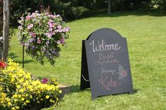 2 Sided A-Frame Sidewalk Menu Chalkboard Wedding Events, Our Wedding, Wedding Ideas, Sell Wedding Dress, Bridal Shower Signs, Simple Weddings, Holidays And Events, Floral Wedding, Wedding Planning