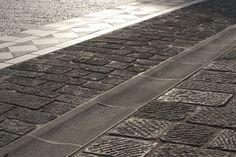 pareti interne in pietra lavica - Cerca con Google