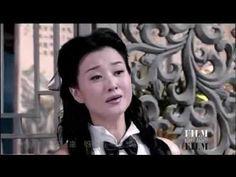 秋水伊人 -  宋祖英 vs 龔秋霞
