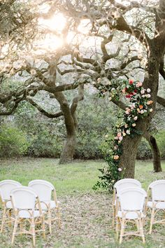 Spring French Garden Wedding Inspiration - photo by Julie Wilhite http://ruffledblog.com/spring-french-garden-wedding-inspiration