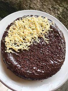 Brownies Lumer Cheddar, Brownies, Grains, Rice, Cooking, Food, Cake Brownies, Baking Center, Cheddar Cheese