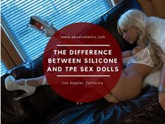Even though both materials almost feel like real skin and are more than great to touch, there is a huge difference between these two materials. It is a known fact that TPE is more popular because it costs less than silicone and it is easier for sex doll manufacturers to work with it. Silicone, on [...]