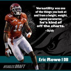 NFL Jerseys Sale - 1000+ images about Eagles Fan on Pinterest | Philadelphia Eagles ...