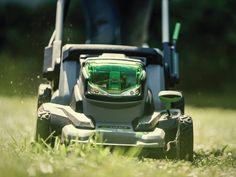 More discounts and Home Depot coupons for free Home Depot Coupons, Printable Coupons, Lawn Mower, Coding, Tools, Diy, Lawn Edger, Instruments, Bricolage