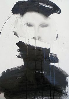 man by Shohei Hanazaki, via Flickr