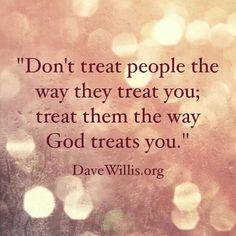 Dave Willis---so insightful :)