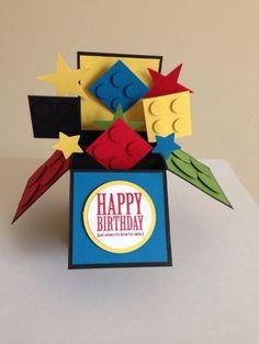 3D-Handmade-Box-Cards-2 45 Most Breathtaking 3D Handmade Box Cards
