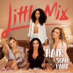 """Ouça o remix de """"Hair"""", novo single do Little Mix, com participação de Sean Paul #Clipe, #Disco, #Grupo, #M, #Música, #Noticias, #Nova, #NovaMúsica, #Novo, #NovoSingle, #Popzone, #Rapper, #Single, #Sucesso, #Vídeo http://popzone.tv/2016/04/ouca-o-remix-de-hair-novo-single-do-little-mix-com-participacao-de-sean-paul.html"""