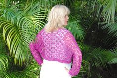 Free Crochet Patterns For Thin Yarn : 1000+ images about Kristins Free Patterns on Pinterest ...