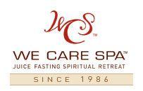 We Care Spa - Juice Fasting Spiritual Retreat Detox Spa, Body Detox, Clean Book, Wellness Resort, Visiting Nyc, Organic Beauty, Health Coach, Health And Wellness, Juice Fasting