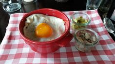 Labskaus Hamburg Germany Dubai Travel, Breakfast, Blog, Hamburg, Morning Coffee, Blogging