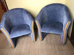 Tub Chair, Accent Chairs, Dining Chairs, Furniture, Home Decor, Dinner Chairs, Homemade Home Decor, Dining Chair, Home Furnishings
