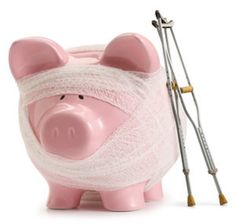 Take care of your financial and health information so you can remain healthy. Medical identity theft can strike your health, insurance, and wallet. Ipod Touch, Emergency Loans, Business Angels, Cord Blood Banking, Health Savings Account, Savings Accounts, Tax Refund, Medical Billing, Saving Money