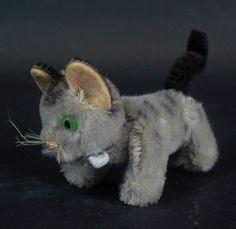 Schuco Arche Noah Tier - Katze