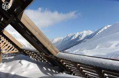 LOC Appt 6pers face aux pistes à PIAU ENGALY Locations & Gîtes Hautes-Pyrénées - leboncoin.fr