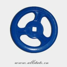 Hand Wheel: One of the most popular products on our site. Come on now! http://www.productsx.net/sell/show.php?itemid=464