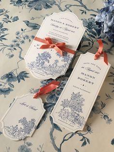 Wedding Dreams, Dream Wedding, Wedding Stationery, Wedding Invitations, Youre Invited, Paper Goods, Save The Date, Wedding Invitation Cards, Wedding Invitation