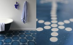 Best floor images tiles floor design texture