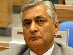 Tolerance Must be Ensured for India to be Next Superpower: Justice TS Thakur