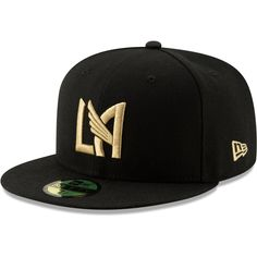 f22fbbbb808c7e 83 Best hats and things images in 2019   Baseball hats, Baseball hat ...