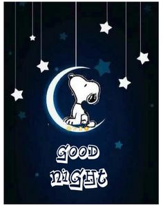 Pin by tiffany lynn on peanuts snoopy снупи, рисунки, дисней Peanuts Cartoon, Peanuts Snoopy, Image Positive, Snoopy Pictures, Snoopy Images, Snoopy Quotes, Charlie Brown And Snoopy, Snoopy And Woodstock, Stars And Moon