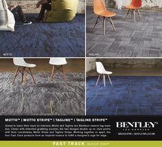 Bentley Mills Ritual Style 8rr26 Color Awakening