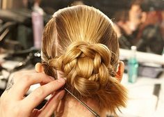 Five Easy Braided Hairstyles To Try This Summer