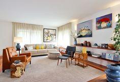 Estoril » Residential | Roof Design Studio - Roof Design Studio - Interior design