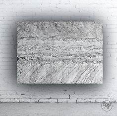 Hey, I found this really awesome Etsy listing at https://www.etsy.com/ca/listing/199819105/basemint-painting-abstract-art-original