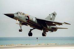 Σαν σήμερα το 1978 η 334 Μοίρα Παντός Καιρού βυθιζόταν στο πένθος. Ένας εξαίρετος αεροπόρος ο Υποσμηναγός (Ι) Δημήτριος Δερμούσης έπεφτε στο καθήκον