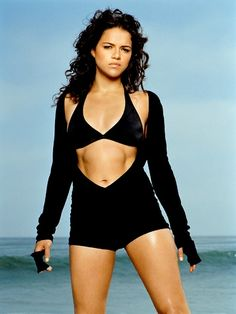 michelle rodriguez My girl crush! Michelle Rodriguez Lost, Michael Rodriguez, Hollywood Fashion, Hollywood Actresses, Beautiful Celebrities, Beautiful Actresses, Gorgeous Women, Michelle Rodrigez, Fast And Furious