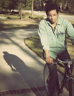 Kind of getting into this lately: Toro y Moi.