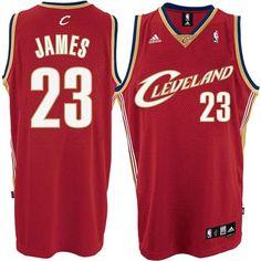 19 LeBron Jame Jersey ideas | cleveland cavaliers, lebron, jersey