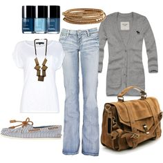 """Untitled #194"" by bbs25 on Polyvore"