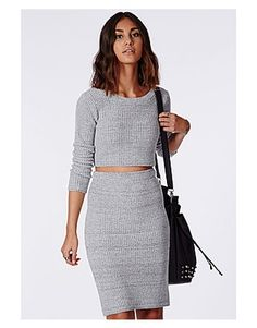36 Best Dresses - Two- Piece Sweater images  2c16f44f943a